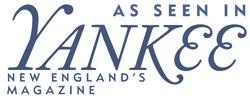 YKE_Logo_AS-SEEN-IN_blue