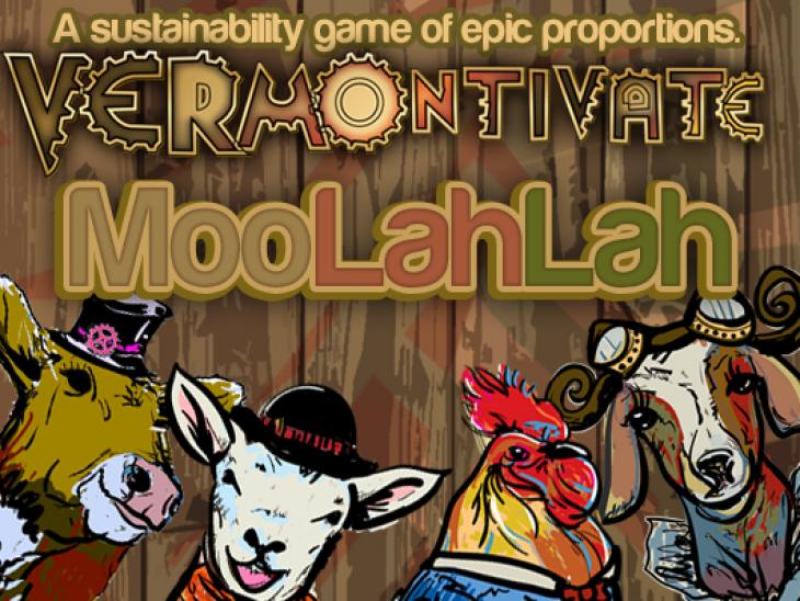 moolalapic