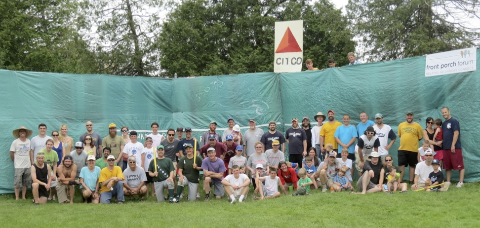 Wiffle-fest-2013-group