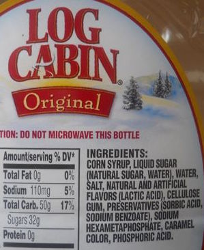 logcabiningredients1326840026